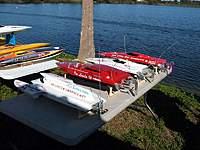 Name: DSCF0020.jpg Views: 99 Size: 97.5 KB Description: Some of truckpull's fleet