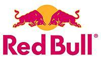 Name: red-bull-logo1.jpg Views: 471 Size: 69.7 KB Description: