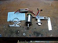 Name: FC08.jpg