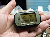 Name: GPS.jpg