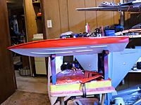 Name: T0008.jpg Views: 158 Size: 98.4 KB Description: The sides and transom came out great.