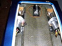 Name: CF0040.jpg