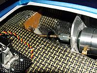 Name: CF0041.jpg