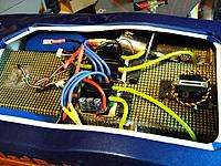 Name: CF0043.jpg