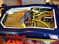Name: CF0044.jpg