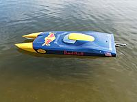 Name: CF0046.jpg