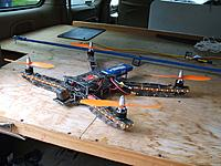Name: Dice and Quad.jpg