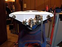 Name: DF005.jpg Views: 58 Size: 79.9 KB Description: Stinger on a V rear vew