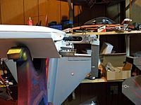 Name: DF006.jpg Views: 56 Size: 84.6 KB Description: Stinger on a V side view