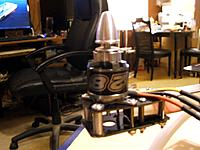 Name: Z2.jpg Views: 48 Size: 81.3 KB Description: NTM 28-26 1200 kv 250watt motors
