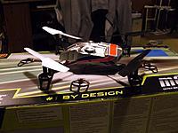 Name: MQ3.jpg Views: 50 Size: 89.3 KB Description: Light use, maybe 20 flights