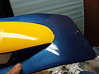 Name: CF0059.jpg Views: 83 Size: 105.7 KB Description: The photo doesn't really show the extensive cracking in the paint.
