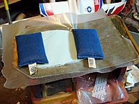 Name: CF0061.jpg