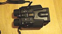 Name: 002.jpg Views: 26 Size: 145.3 KB Description: Star Wars binoculars.