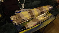 Name: DSC00622.jpg