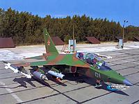 Name: yak-130_800 001.jpg