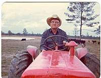Name: Tractor.jpeg Views: 1669 Size: 56.9 KB Description: