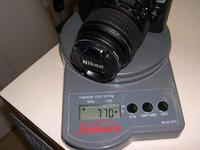 Name: DSCN0007.jpg