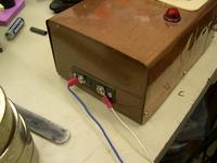 Name: DSCN0058.jpg Views: 140 Size: 58.4 KB Description: Power wires...