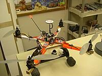 Name: quad.jpg Views: 296 Size: 177.6 KB Description: