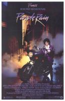 Name: Prince_PurpleRain.jpg Views: 156 Size: 19.6 KB Description: