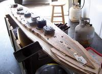 Name: 101_5541.jpg Views: 233 Size: 87.0 KB Description: Ready to cast deck any day now.