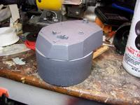 Name: 101_5512.jpg Views: 150 Size: 89.1 KB Description: .75 oz fully detailed out of mold.