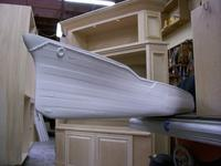 Name: 101_5256.jpg Views: 143 Size: 57.6 KB Description: Fully detailed hulls.