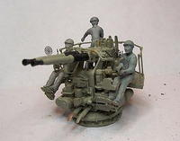 Name: Picture 795.jpg Views: 122 Size: 46.6 KB Description: 1:48 figures fit Quartermaster 40mm gun.  Gun not included.