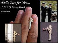 Name: Picture 1038.jpg Views: 85 Size: 99.2 KB Description: Band member heading to Australia.