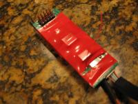 Name: IMG_3233.jpg