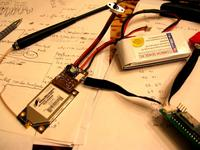 Name: IMG_3445.jpg