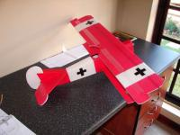 Name: Fokker D7.jpg Views: 631 Size: 70.2 KB Description: