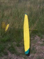 Name: Supra wing.jpg Views: 531 Size: 112.9 KB Description: Supra showing wing