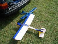 Name: DSC00002.jpg Views: 184 Size: 132.6 KB Description: os Cessnas do Jerê