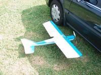 Name: DSC00006.jpg Views: 161 Size: 111.8 KB Description: Cessna do Eduardo