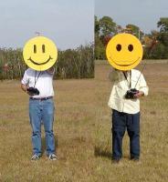 Name: smiles.jpg Views: 306 Size: 39.6 KB Description: