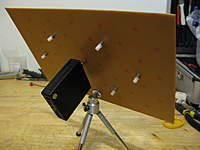 Name: IMG_2841.jpg
