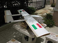 Name: IMG_2688.jpg