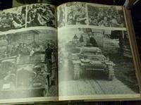 Name: panzer.jpg Views: 197 Size: 73.0 KB Description: Work Horse Panzer
