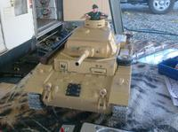 Name: Tank4.jpg
