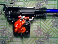 Name: Tank7.jpg