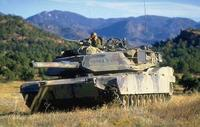 Name: m1abrams.jpg