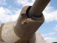 Name: 20060509_2236_NSengupta_AberdeenProvingGroundss.jpg Views: 72 Size: 18.5 KB Description: Take a look at the battle dameage