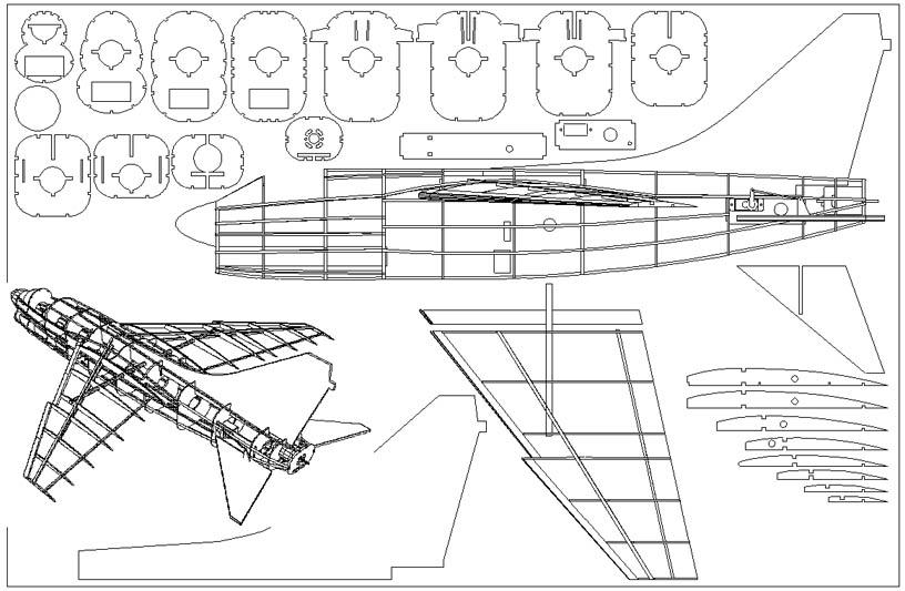 Name: A-7_Drawing2.jpg Views: 3,396 Size: 94.7 KB Description: