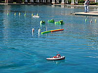 Name: boats on the course.jpg