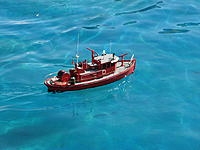 Name: Mikes Fireboat.jpg