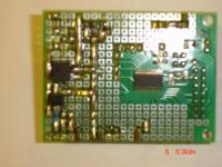 Name: MSP430F1232_BOARD_WITH_V_REG_AND_DAC.jpg