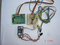 Name: DSC01688.jpg Views: 1000 Size: 75.2 KB Description: FMA AUTO PILOT WITH TILT SESNOR AND MSP430G1232 BOARD.