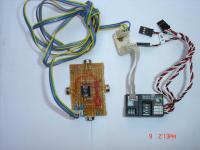 Name: DSC01690.jpg Views: 764 Size: 73.2 KB Description: FMA AUTO PILOT COMPUTER UNIT WITH MY DESIGN SENSOR BOARD.